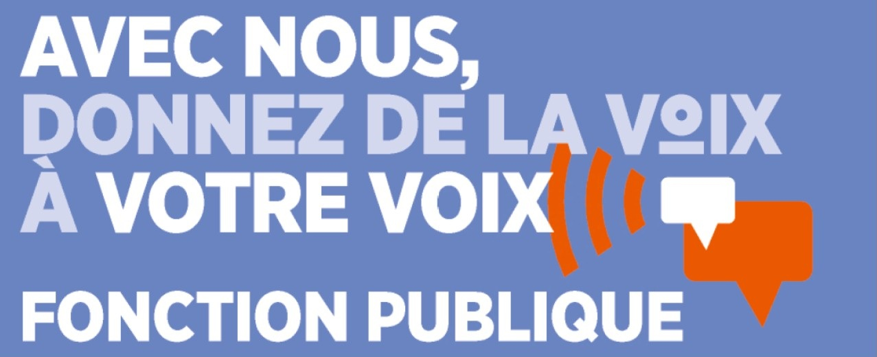 tract pour site election 2014